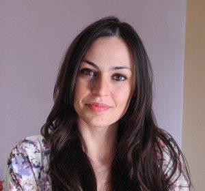 Dottoressa Viviana Angelini Psicologa We Care Psichiatria Milano
