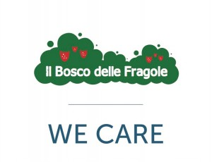 Logo Bosco delle Fragole J (1)